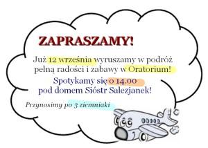 oratorium_01_2015