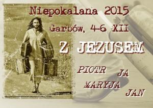Niepokalana_PROG_2015
