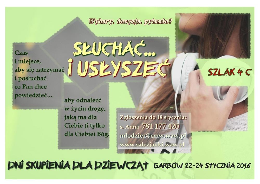 styczen-page-001