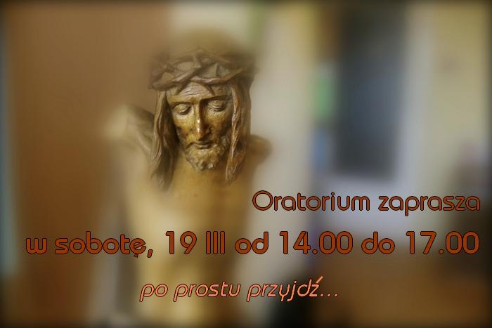 Chrystus10