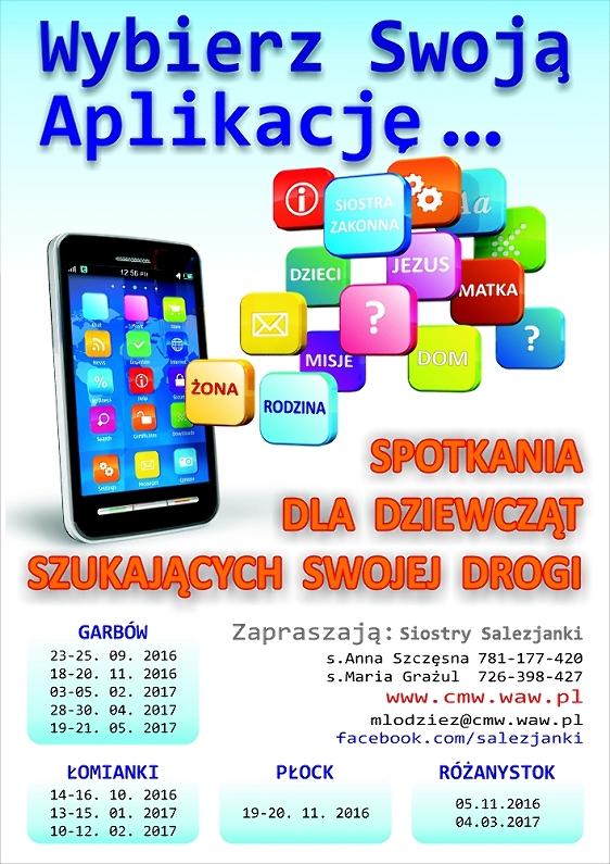 plakat-z-aplikacjami1
