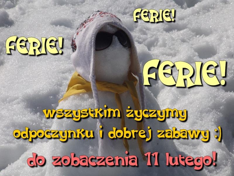 snowman-1146624_1280