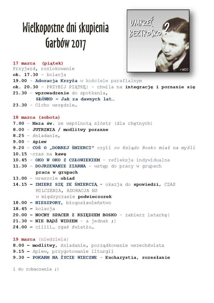 Program 2017-page-001