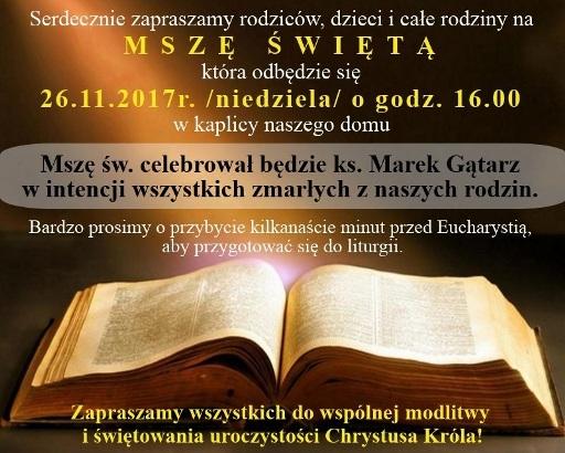 msza_strona