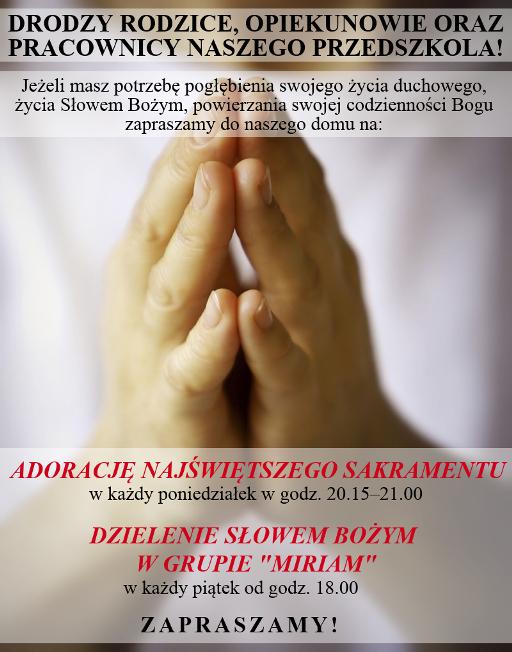 new-piktochart_26231119 - na stronę