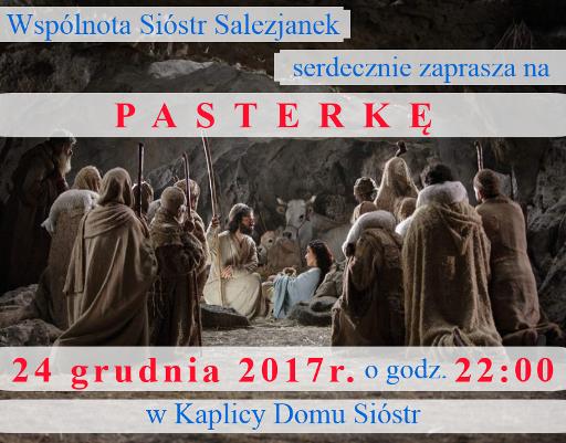 pasterka_mini