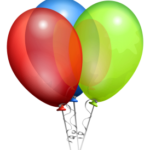 freephile_balloons