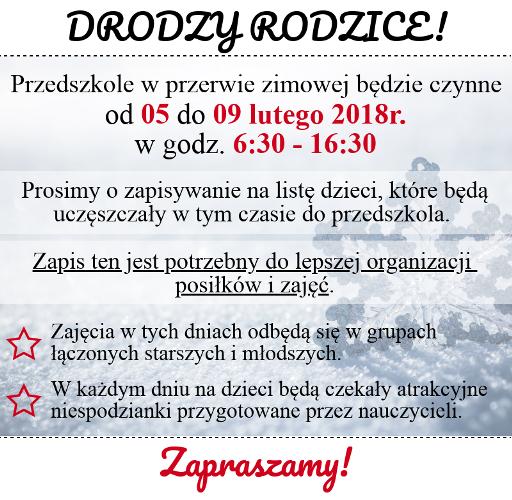 przerwa-5c-c5-9_27147313 - mini