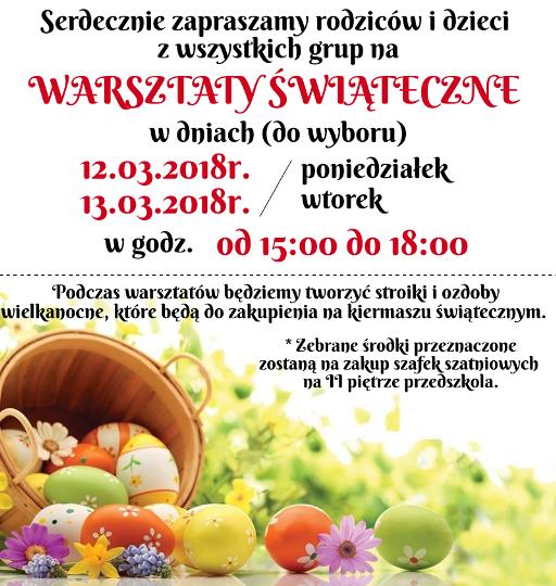kiermasz-wielka_28714120