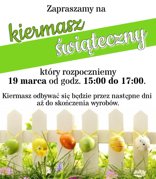 kiermasz-wielka_28913298