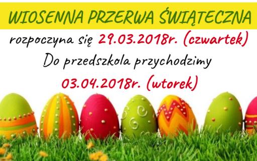 przerwa-wiosenn_28913984