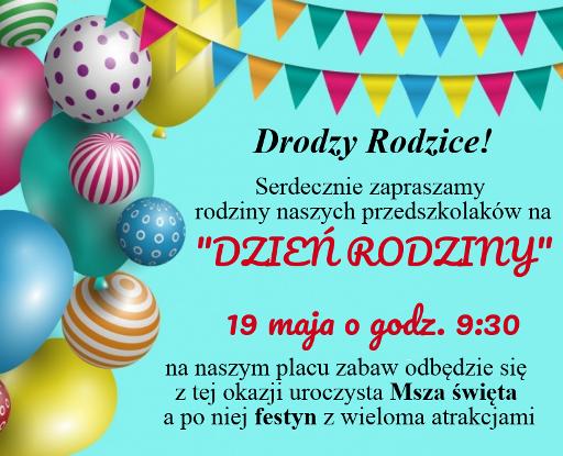 festyn-rodzinny_30011344
