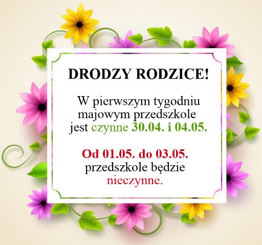 maj-5c-c3-b3wka_29867263