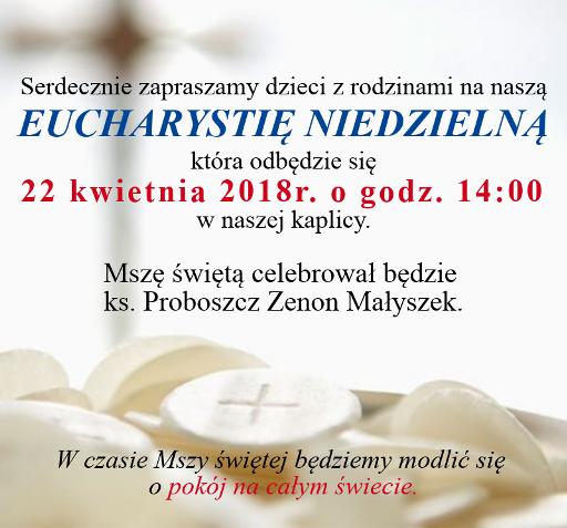 msza-5c-c5-9awi_29612823