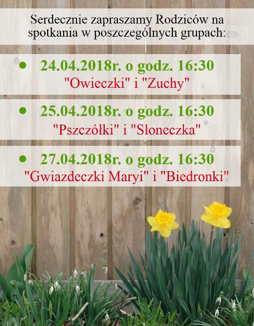 zebranie-z-rodz_29645609