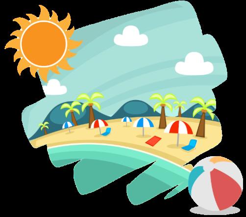 summer-accessories-topic_mini