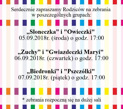 new-piktochart_32279415 - Kopia