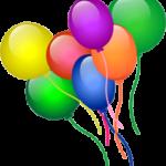 urodziny-balony