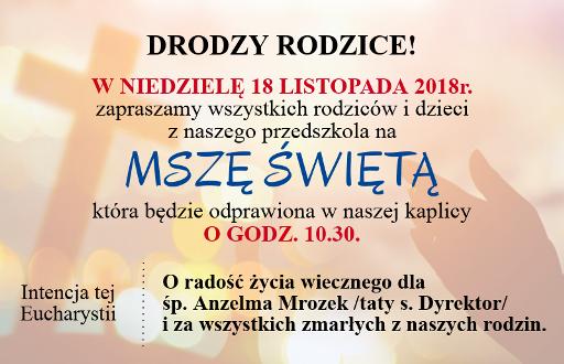 msza-5c-20-5c-c_34089396