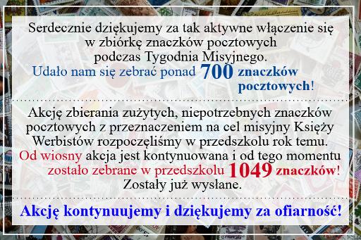 ogło_znaczki