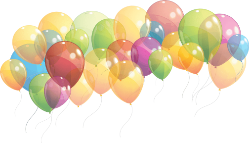 birthday-party-balloons-png-clipart-12