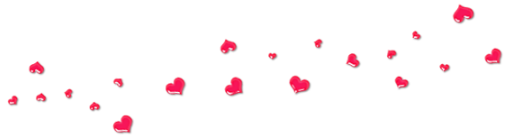 small-hearts-png-5