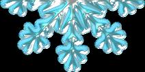 sniezynka - Kopia (2)