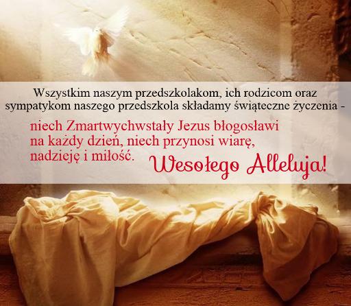 5c-c5-bcyczenia_29254961