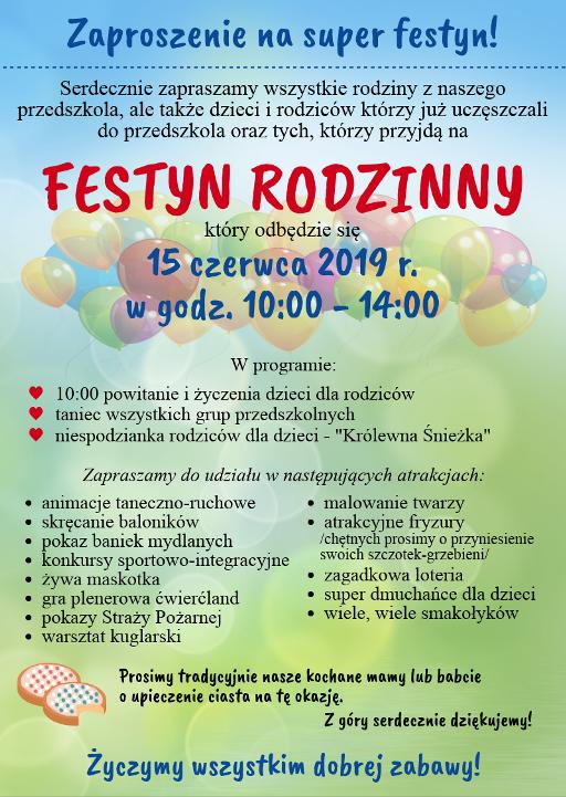 festyn-5c-20rod_39384908 (1)
