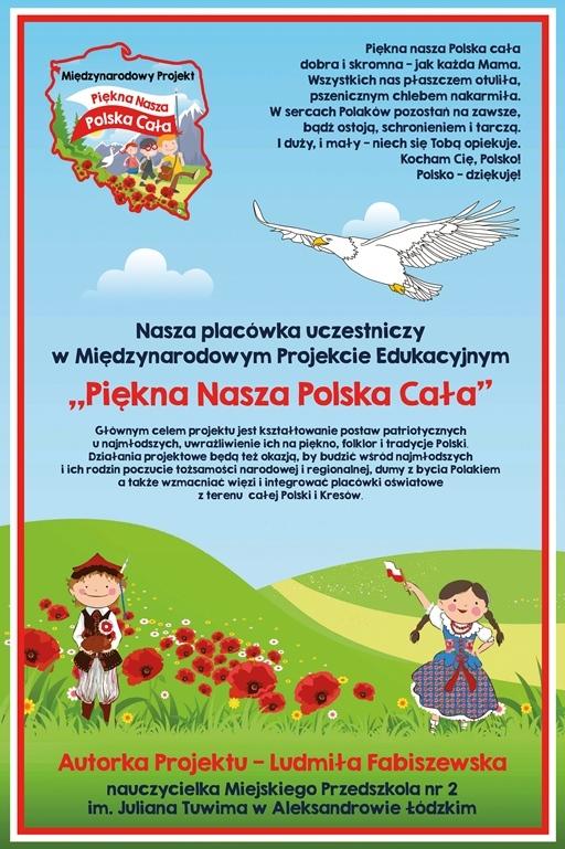 Plakat Informacyjny_mini