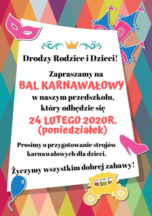 BAL KARNAWAŁOWY - Kopia