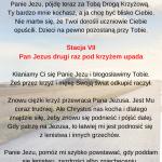 droga krzyżowa 1