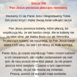 droga krzyżowa 2