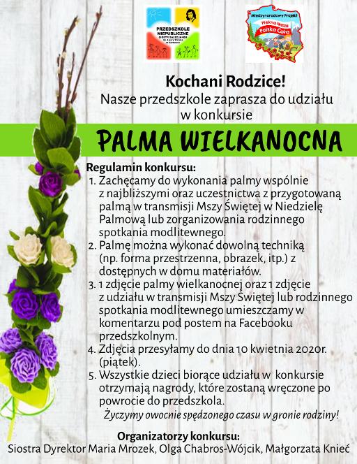 konkurs-palma-wielkanocna_mini
